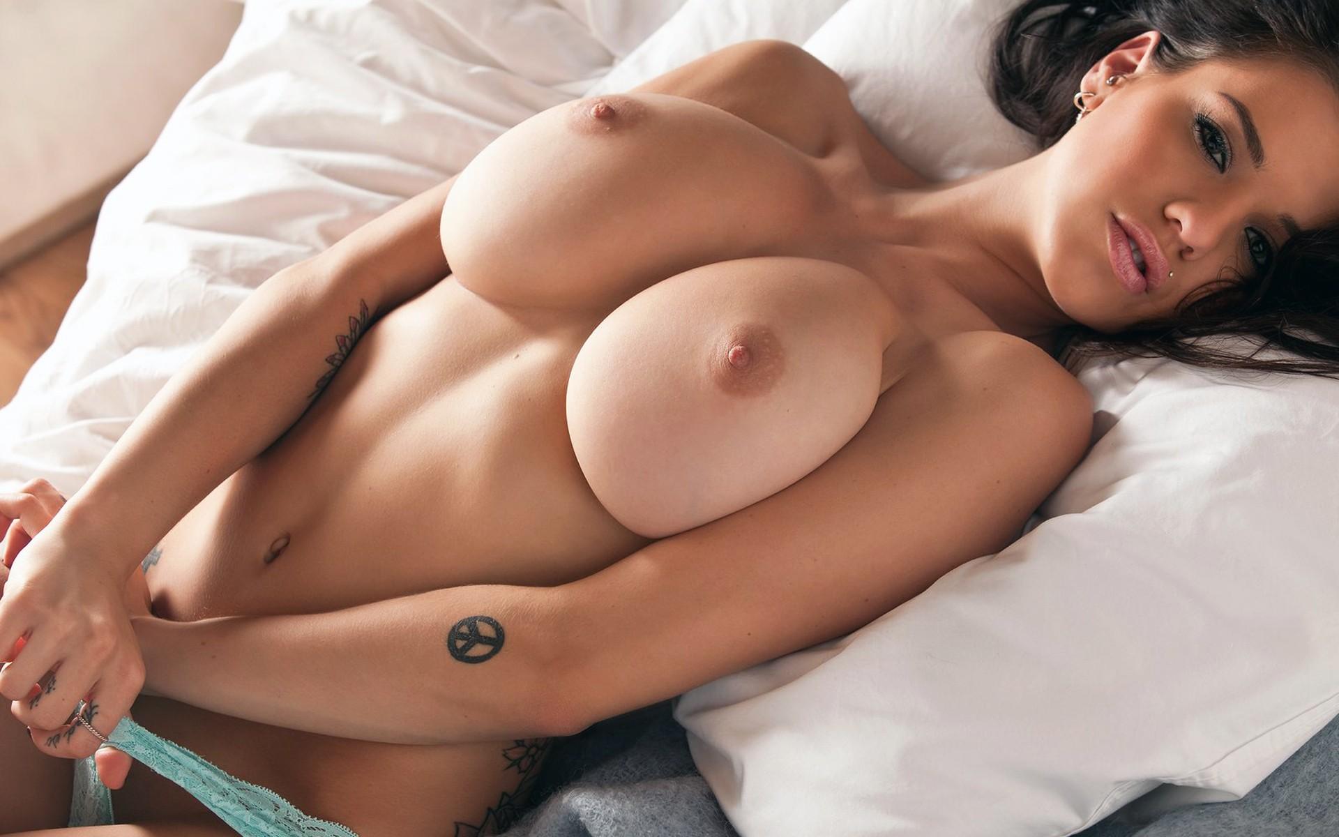 foto-erotika-byust