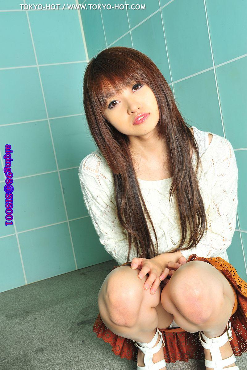tokyo hot  e734