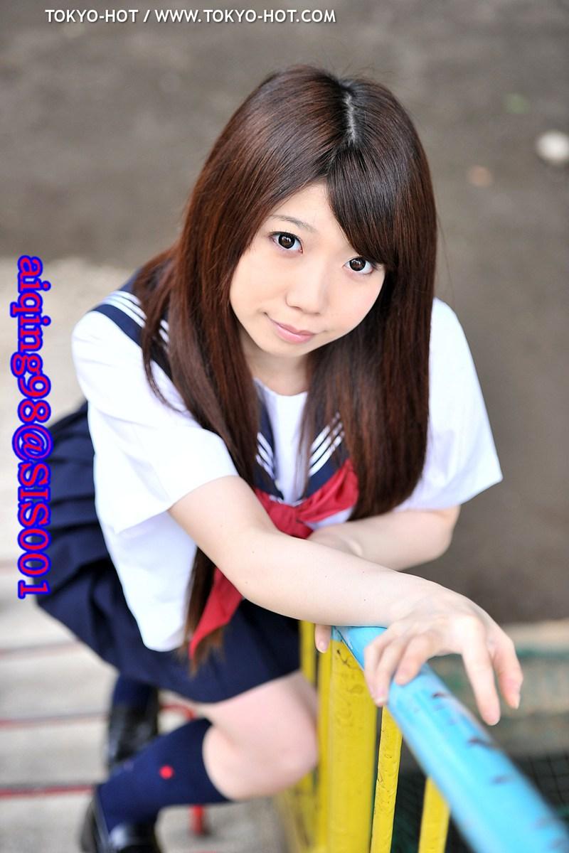 tokyo hot  e741 [Tokyo-Hot]e741葵なつnatsu_aoi Two 01 [110P] - ◇ 精品套图◇ - 百性阁-  收集最热门的成人综合信息,最新成人综合资讯平台!