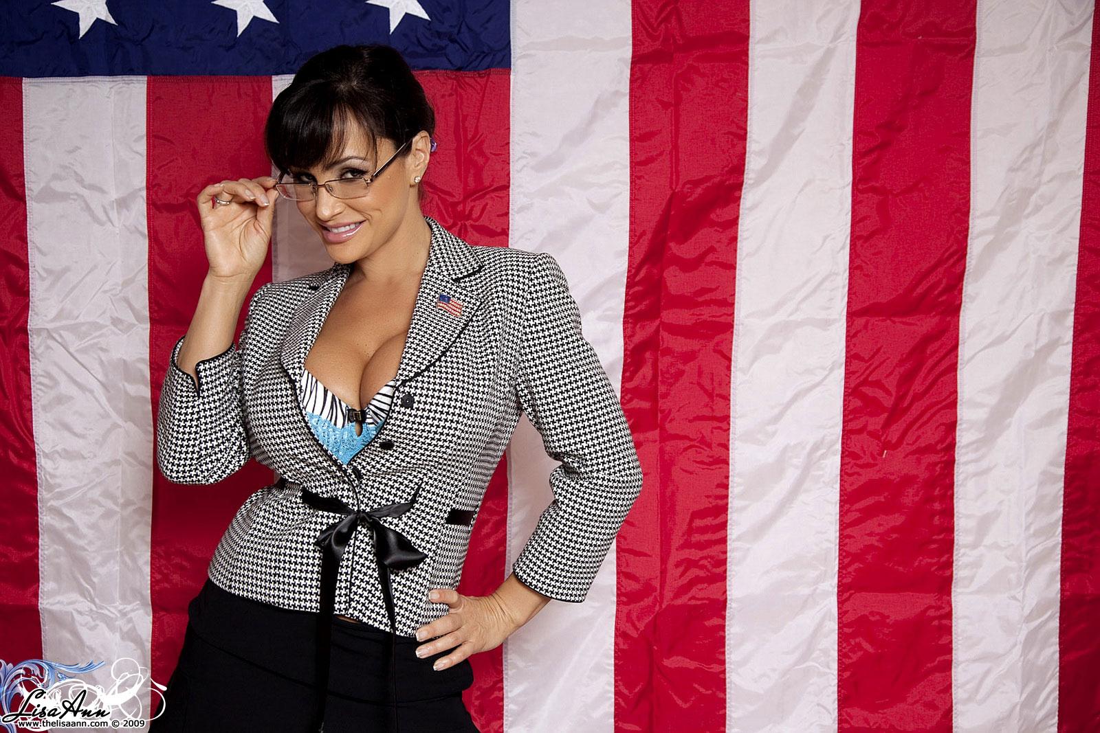 Nicole aniston american daydream