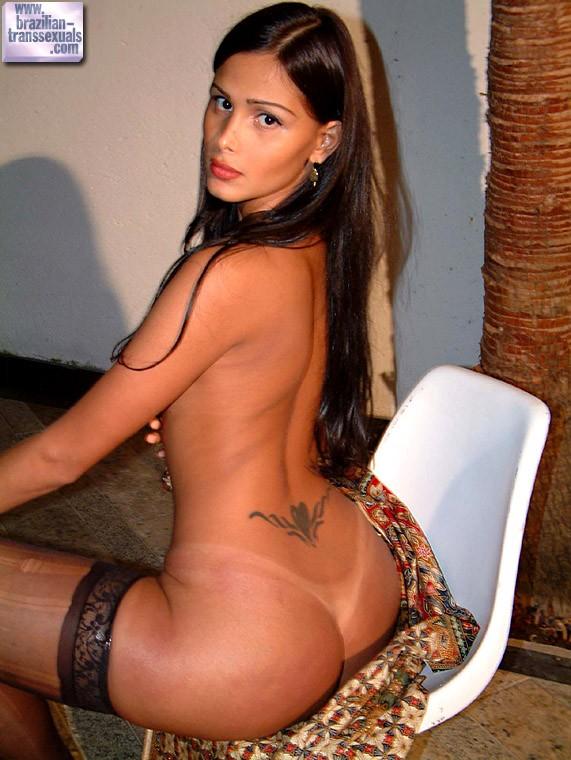 Dalila pornstar dalila de oliveira several photos