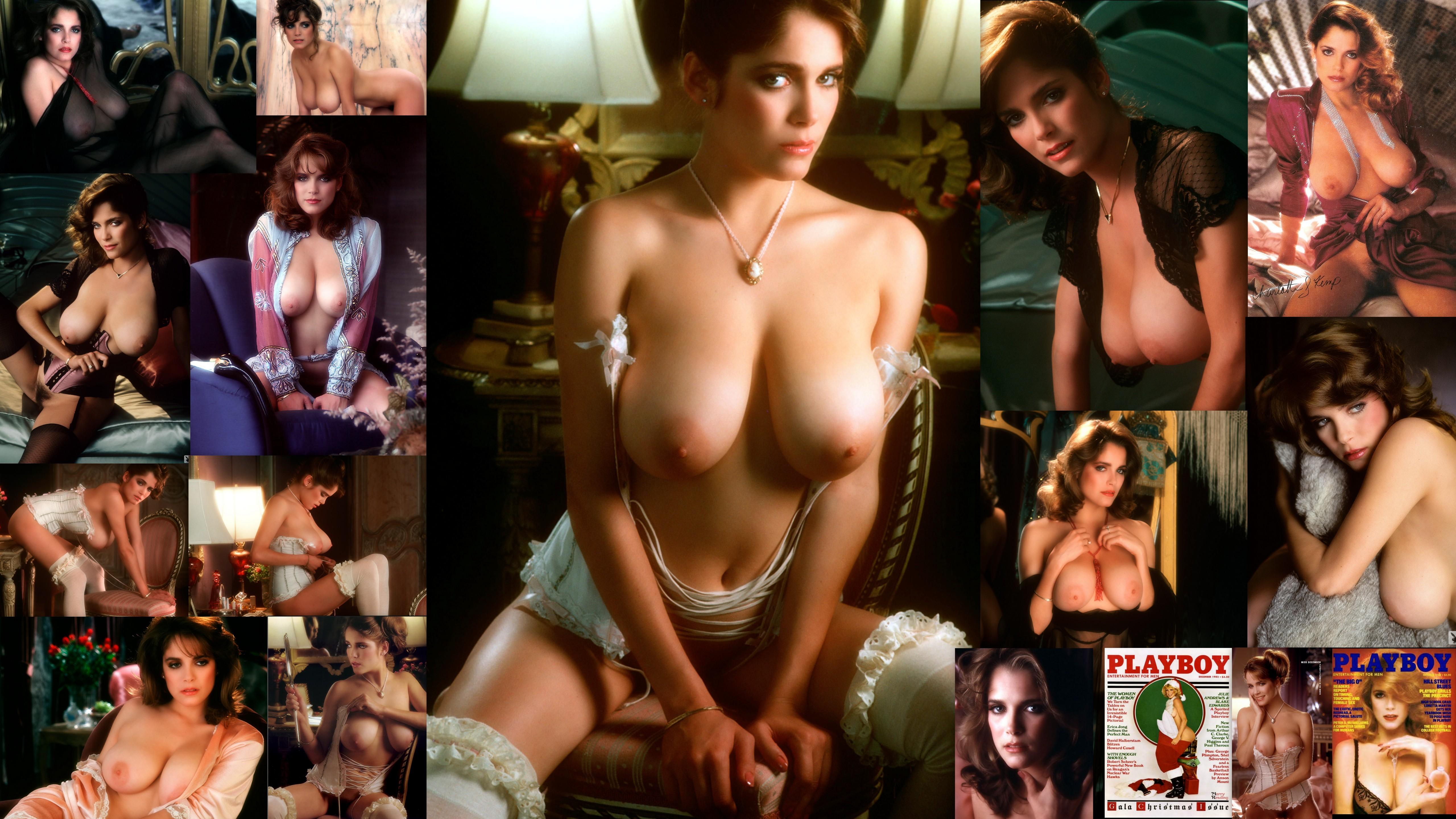 Playboy pics galleries