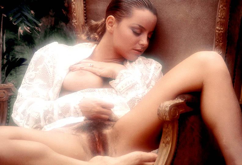 Sheila Kennedy Nude Search