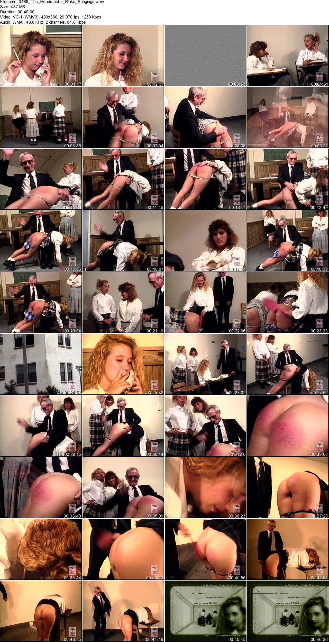 0489_The_Headmaster_Blake_Stingings.bdsm.privatcat.com,