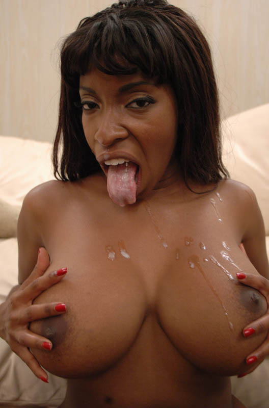 vanessa blue freeones