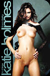 Katie%20Holmes%20%28477%29 0 Katie Holmes Nude Fake and Sex Picture