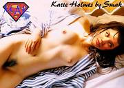 Katie%20Holmes%20%28787%29 0 Katie Holmes Nude Fake and Sex Picture