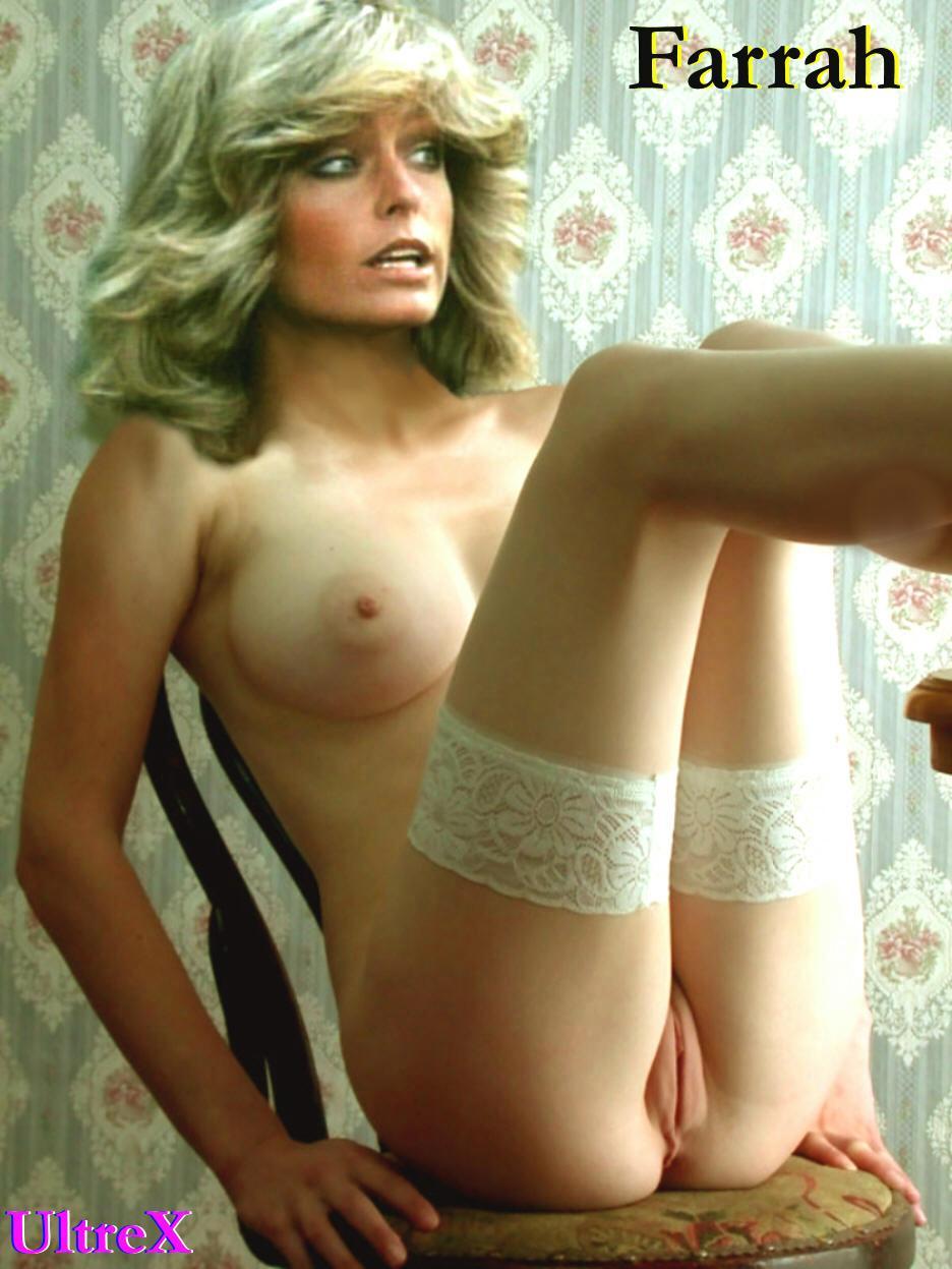 Showing porn images for farrah fawcett topless porn