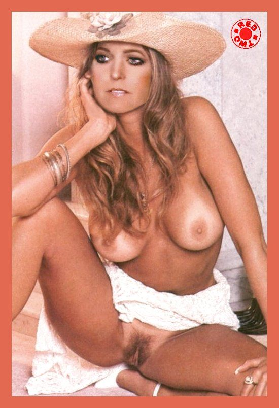 first-time-farrah-fawcett-playboy-pics-amateur-milfs-sexting