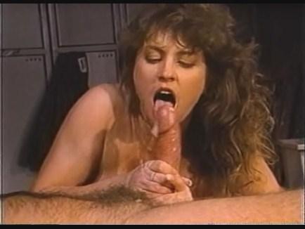 Antonia pebble's labor orgasm