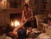 Caroline quentin nude