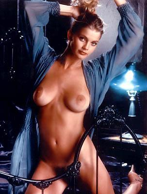 Picture kb janette scott nude resolution