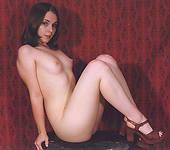 erin brown nude hardcore
