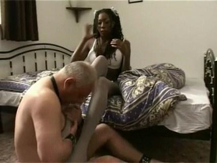 Ass Slaves For Goddess Amazon Femdom