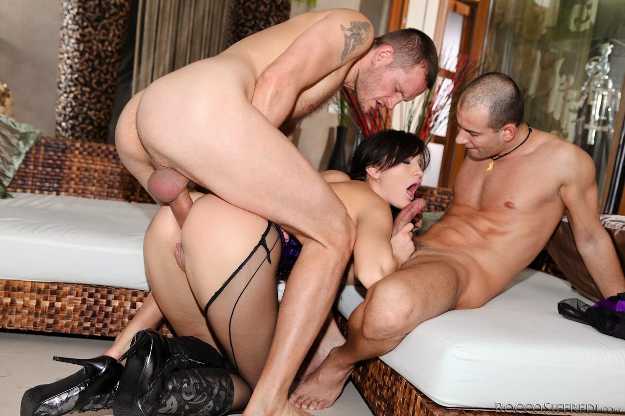 зрелые мамки в жестком сексе порно фото что брат