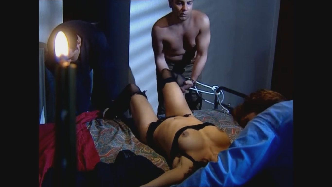 Сексуальные фантазии на ночь, Что они себе воображают? Сексуальные фантазии 24 23 фотография