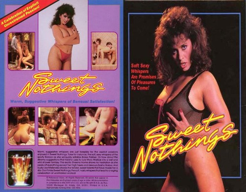 Sweet Nothings (1987) – USA Vintage Movie [Download]