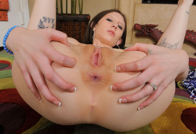 Porn open hole girls #14