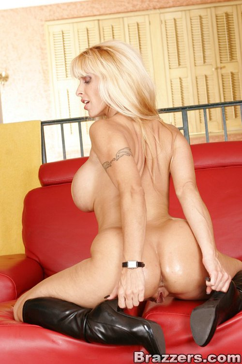 Swinger orgy pictures