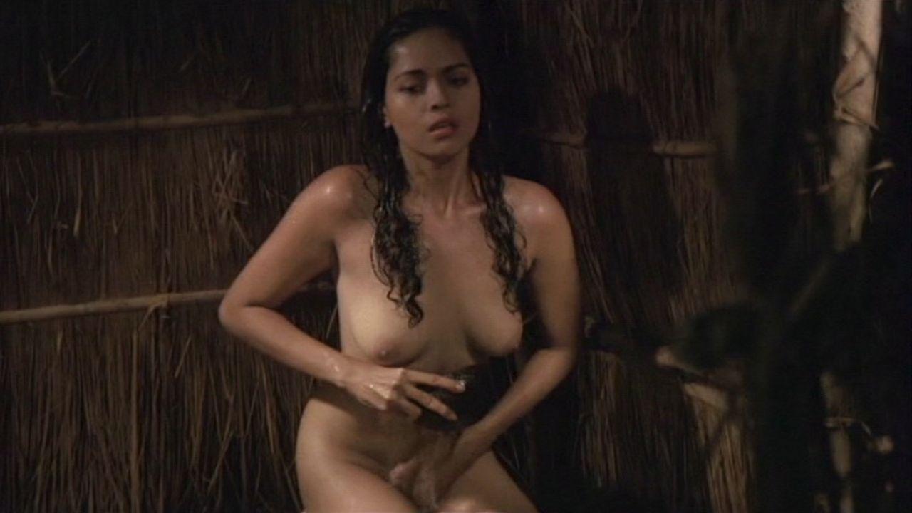 Ma Isabel Lopez Bold Picture Dinding Lang Ang Pagitan