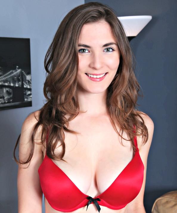 Molly jane porn actress