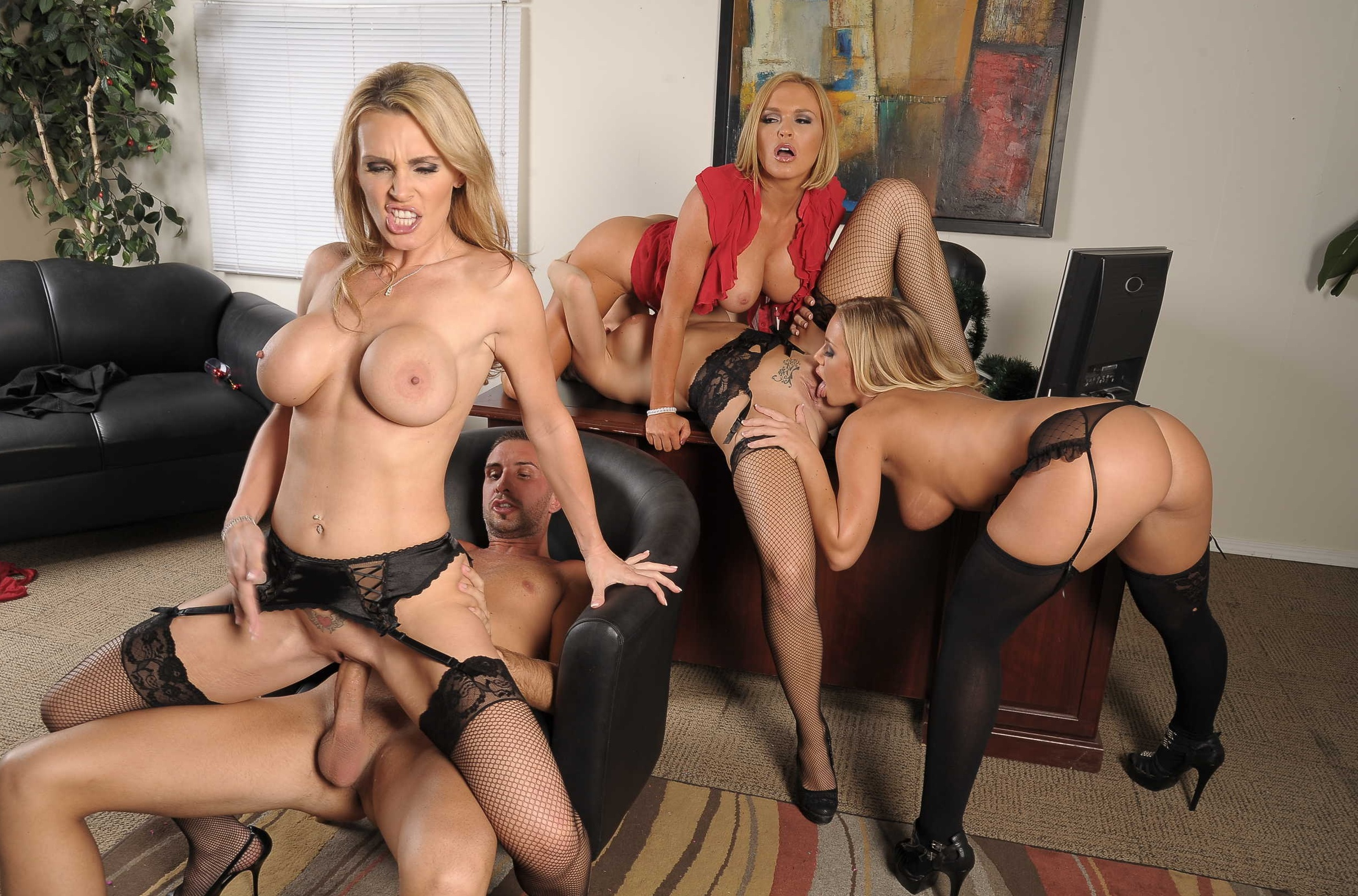 Showing media posts for office group orgy xxx