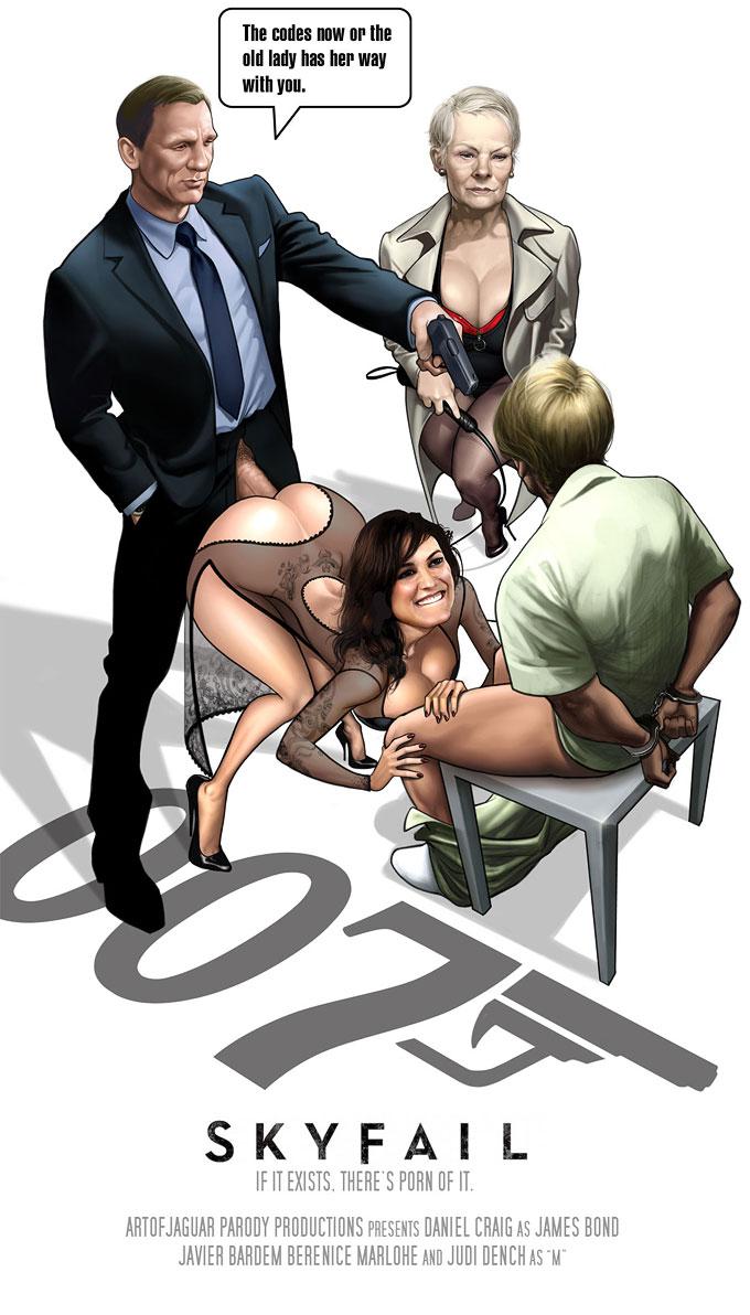 007 Porn showing media & posts for 007 porn xxx | www.veu.xxx
