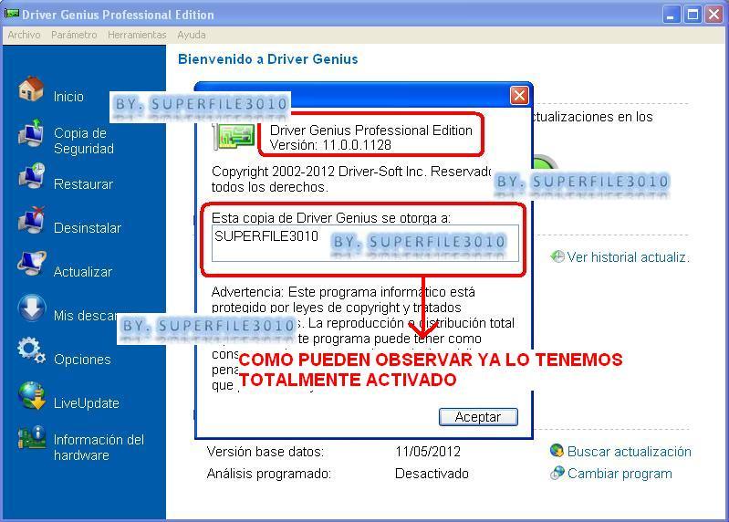 دانلود برنامه poweriso 4.8