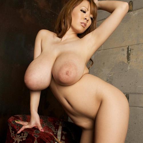 Naked primary school girls pics