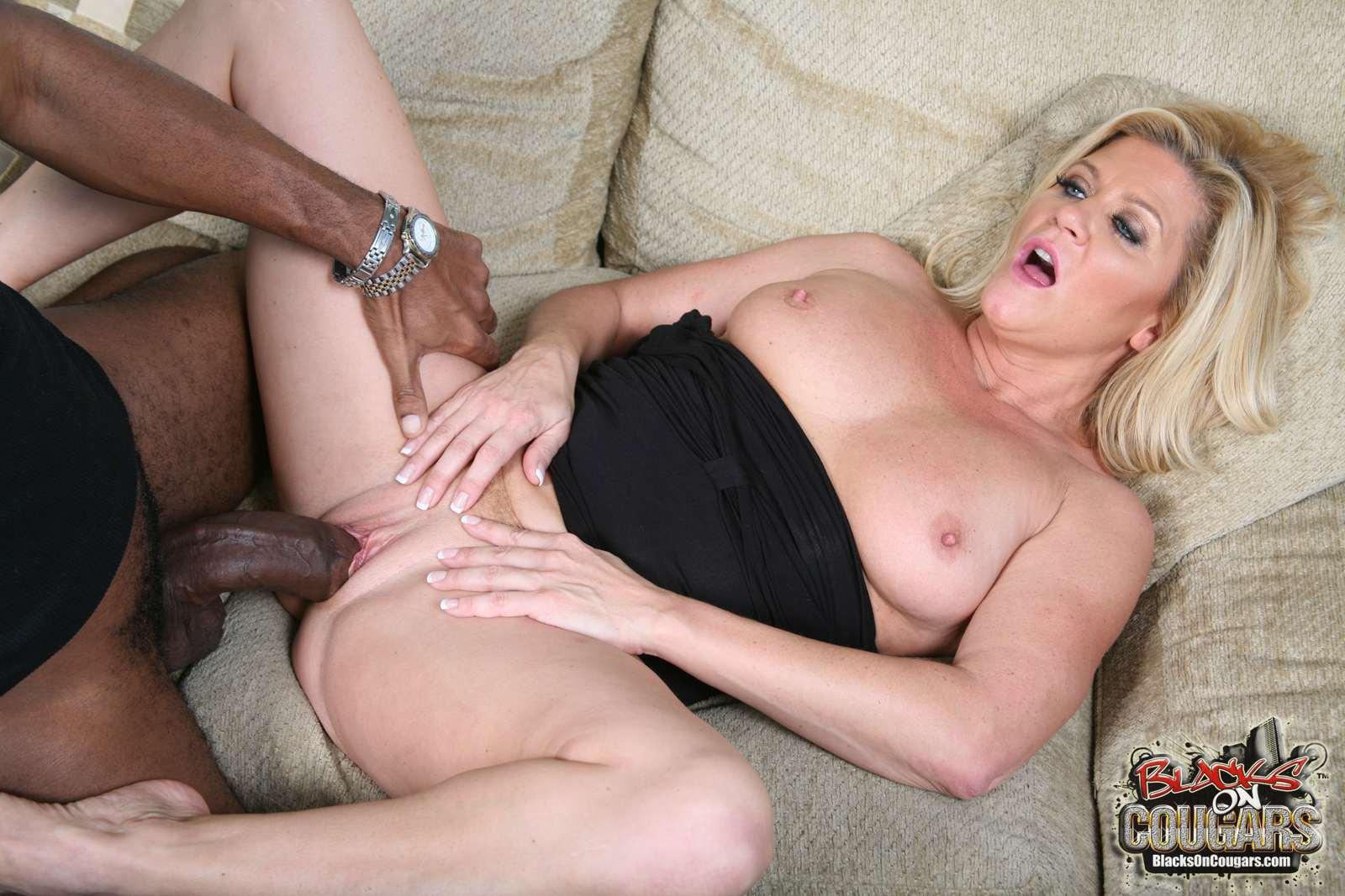 Ginger Lynn Porn Pics