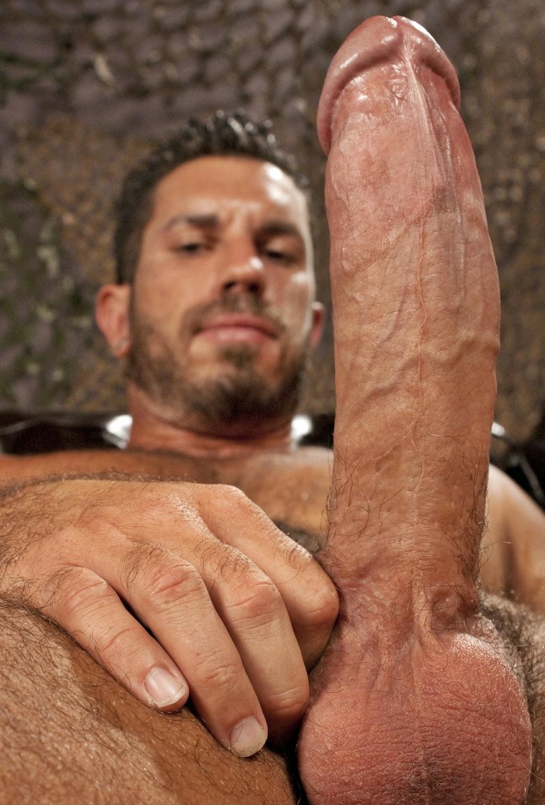 Actoresw Porno actores porno y sus maravillosos trozos de carne poringa