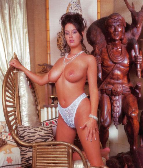 Vanessa paradis photos nude